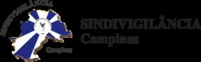 SindiVigilância Campinas – www.sindivigilancia.com.br